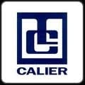 Laboratorios calier S. A.